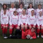 GUNGA_Soccerteam_w